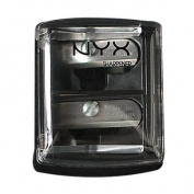 NYX Pencil Sharpener-NXSH
