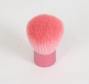 Makeup Brush, Blush Brush, Kabuki Brush, Cosmetic Brush