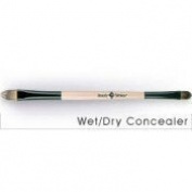 Beauty Strokes Make-up Brush Wet/Dry Concealer