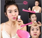 Lioele Blooming Pop Pinky Tint - 8g