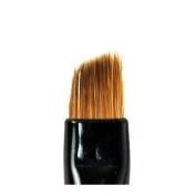 Small Angle Brush (BF) - Wolf Hair CODE