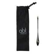 Flat Angled Brush ABT Advanced Beauty Tools Animal-Free Eye Shadow Precision