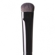 Artist Choice Professional Makeup Brush Large Shadow Blending Brush (05) ~ Goat Hair