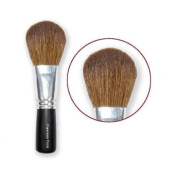 IQ Natural Mineral Powder Flawless Face Brush