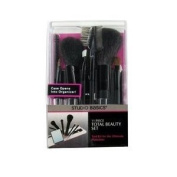 Studio Basics Total Beauty Set, 0.27kg [Misc.]