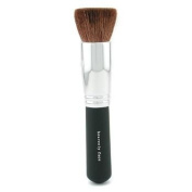 Exclusive By Bare Escentuals Heavenly Face Brush -