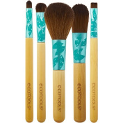 EcoTools Limited Edition Lovely Looks Set