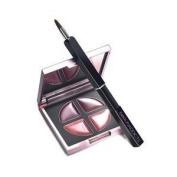 beautyADDICTS LipCLICK Retractable Lip Brush