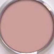 Artiba Ultra Wear Blush Rosebud