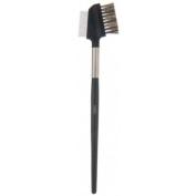 beingTRUE beingTRUE Brush - Stylist