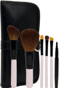 Crown Belleza Makeup Brush Set 610