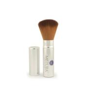 Mistura Beauty Solutions Retractable Brush, 30ml