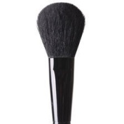 Artist Choice Professional Makeup Brush Large Powder (01) ~ Goat Hair