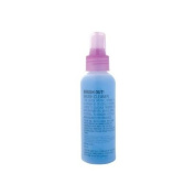 Purely Pro Cosmetics Brush Cleaner Brush Out, 0ml
