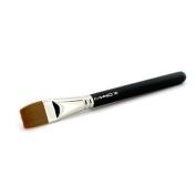 MAC 191 Square Foundation Makeup Brush