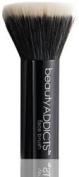 beautyADDICTS PRO Face Brush