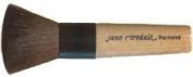 Jane Iredale The Handi Brush - -