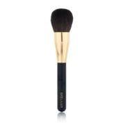 Estee Lauder Brush 3 Powder Foundation Brush