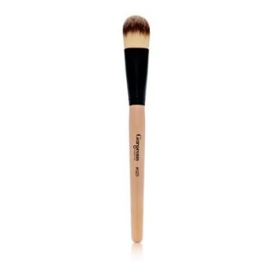 Gorgeous Cosmetics Foundation Brush 025