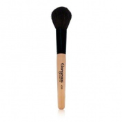 Gorgeous Cosmetics Medium Powder Brush 029