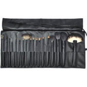 Beauties Factory 2010 Premium Edition Makeup Brushes x 18pcs CODE
