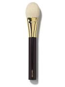 Tom Ford Beauty Cheek Brush