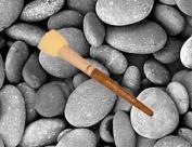 Earthly Essentials Make-up Foundation Sponge