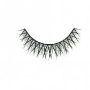 Cherry Blossom False Eyelashes-Cbflxos