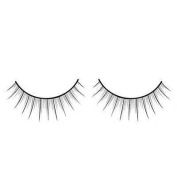 Full Tapered False Eyelashes