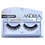 Andrea Redi-Lash 33s Self-Adhesive Lashes