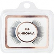 Kardashian Khroma Make Up False Eyelashes - Gaze Lashes with glue