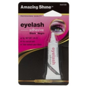 Amazing Shine Black Eylash Adhesive