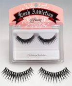 Lash Addiction Floozy Strip Lashes