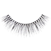 Lash Addiction Strip Lashes Bad Girl