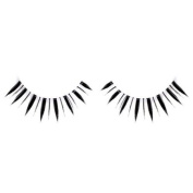 Lash Addiction Strip Lashes Sugar