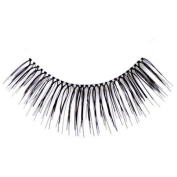 Lash Addiction Strip Lashes Triple Trouble