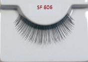 STARDEL LASH BLACK SF606 3PACK