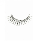 X-Gen Glamour Lashes Criss-Cross With Crystals Diamond Rain