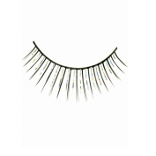 X-Gen Glamour Lashes Iridescent Lashes High Defintion