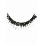 X-Gen Glamour Lashes Lace Accent Lashes Touch of Class