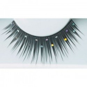 Reese Robert Tinsel Town Strip Lashes