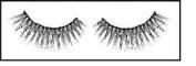 Xtended Beauty Eyelash MAMA MIA STRIP LASHES W/ADHESI X2113