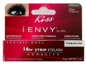 Kiss I-Envy 16 HR Strip Eyelash Adhesive KPEG04