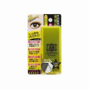AB Single Eye Tape (80pcs)