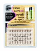 Andrea Permalash Starter Kit