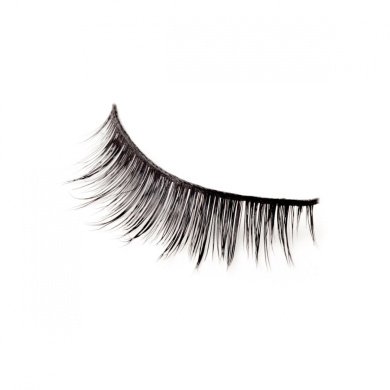 False Lashes - Lashes - Mink Lashes - Mink Lash - Mink for Yourself , Moonlight Feather