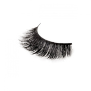 False Lashes, Lashes - Mink Lashes - Mink Lash - The Final Lash - One set of mink eyelashes