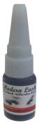 Modern Lash EyeLash Extensions Adhesive Gel for Individual Lashes