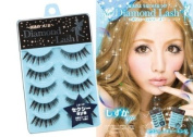 Diamond Lash Japan False Eyelash - Girly Style DL51586
