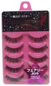 Diamond Lash Japan False Eyelash - Girly Style DL55102